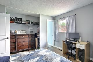 Photo 13: 502 KING Street: Spruce Grove House for sale : MLS®# E4248650