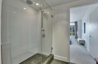"""Photo 13: 508 1675 W 8TH Avenue in Vancouver: Kitsilano Condo for sale in """"Camera by Intracorp"""" (Vancouver West)  : MLS®# R2604147"""