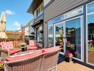 Photo 30: 3460 SPARROWHAWK Ave in : Co Royal Bay House for sale (Colwood)  : MLS®# 876586