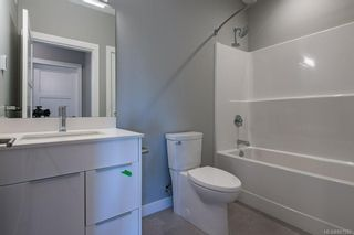 Photo 38: SL 29 623 Crown Isle Blvd in Courtenay: CV Crown Isle Row/Townhouse for sale (Comox Valley)  : MLS®# 887582