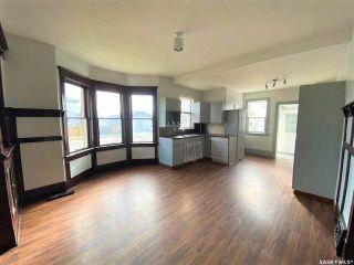 Photo 6: 413 3rd Street West in Wilkie: Residential for sale : MLS®# SK872462
