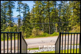 Photo 34: 25 2990 Northeast 20 Street in Salmon Arm: Uplands House for sale : MLS®# 10098372