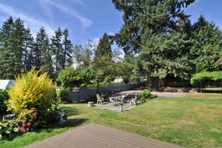 """Photo 19: 1423 KING ALBERT Avenue in Coquitlam: Central Coquitlam House for sale in """"Central Coquitlam"""" : MLS®# R2615978"""