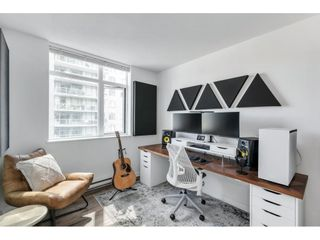 """Photo 18: 1206 892 CARNARVON Street in New Westminster: Downtown NW Condo for sale in """"Azure 2"""" : MLS®# R2609650"""