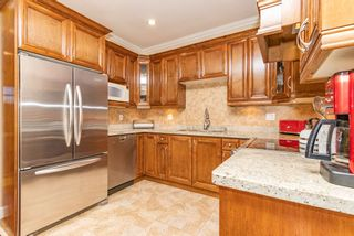 Photo 12: 1532 BEWICKE Avenue in North Vancouver: Central Lonsdale 1/2 Duplex for sale : MLS®# R2560346