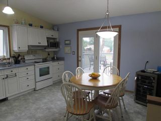 Photo 17: 51 Alberhill Crescent in Winnipeg: Sun Valley Park Residential for sale (3H)  : MLS®# 202118037
