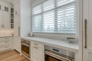 Photo 13: 1004 Beverley Boulevard SW in Calgary: Bel-Aire Detached for sale : MLS®# A1099089