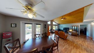 Photo 29: 101077 11 Highway in Silver Falls: House for sale : MLS®# 202123880