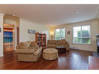 "Photo 18: 101 32729 GARIBALDI Drive in Abbotsford: Abbotsford West Condo for sale in ""Garibaldi Lane"" : MLS®# R2575583"