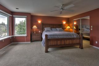 Photo 10: 2081 Lillooet Court in Kelowna: Other for sale : MLS®# 10009417