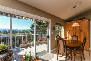 Photo 9: 1115 Evergreen Ave in : CV Courtenay East House for sale (Comox Valley)  : MLS®# 885875