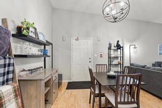 Photo 3: 40 126 Portsmouth Boulevard in Winnipeg: Tuxedo Condominium for sale (1E)  : MLS®# 202124692
