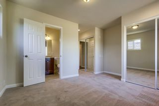 Photo 13: SANTEE House for sale : 4 bedrooms : 8078 Rancho Fanita Dr.