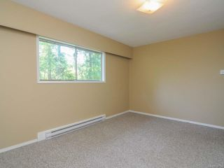 Photo 17: 8662 Whelan Rd in MERVILLE: CV Merville Black Creek House for sale (Comox Valley)  : MLS®# 730163