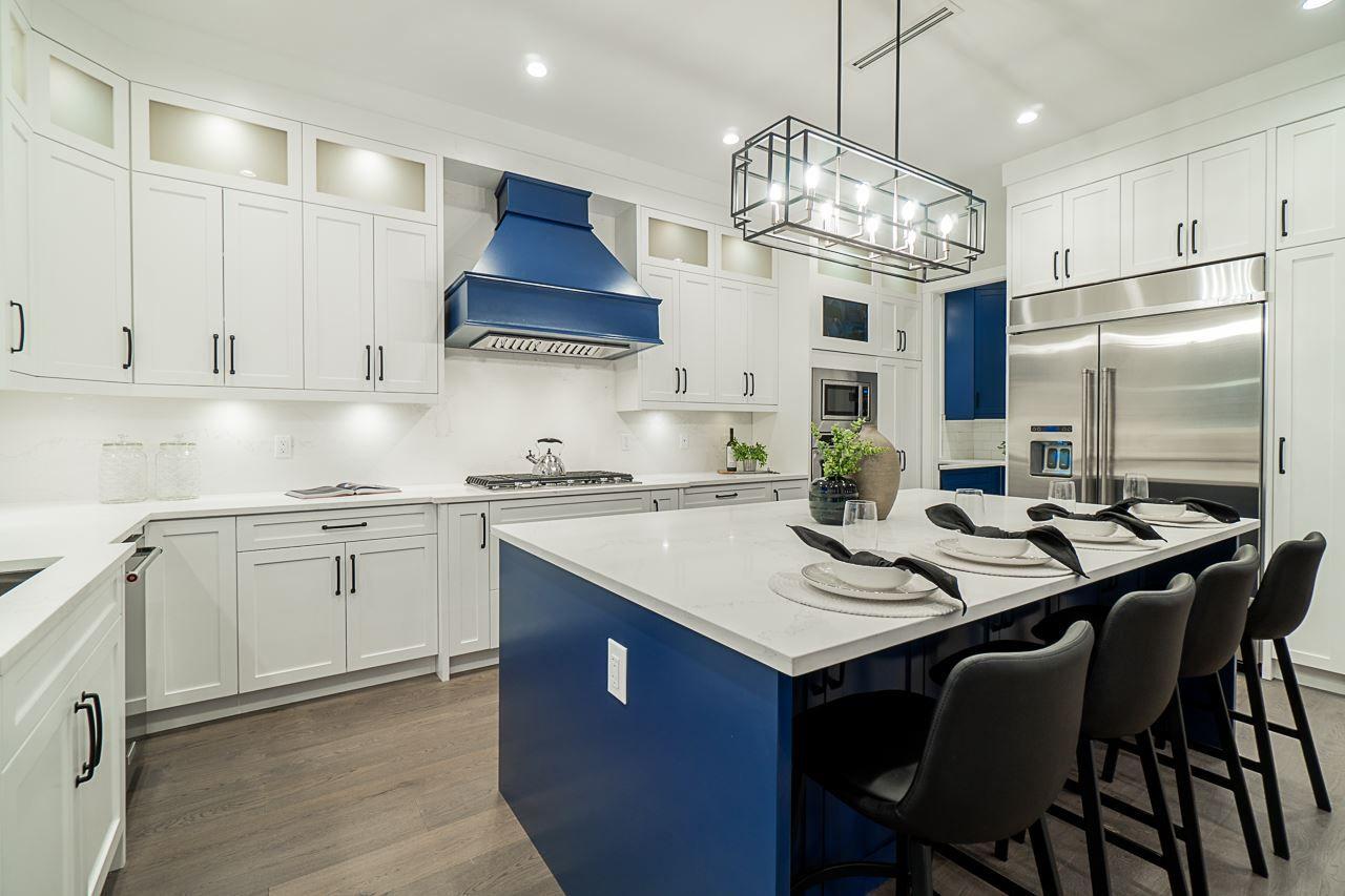 Photo 10: Photos: 17189 0A Avenue in Surrey: Pacific Douglas House for sale (South Surrey White Rock)  : MLS®# R2479187