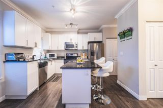 Photo 5: 106 11580 223 Street in Maple Ridge: West Central Condo for sale : MLS®# R2520724