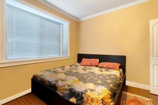 Photo 19: 7486 ELWELL Street in Burnaby: Highgate 1/2 Duplex for sale (Burnaby South)  : MLS®# R2520924