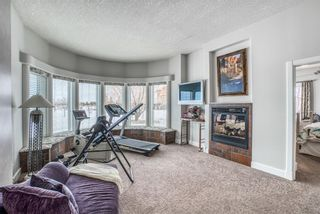 Photo 27: 55 Marquis Meadows Place SE: Calgary Detached for sale : MLS®# A1080636