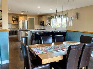 Photo 17: 6 ROSENTHAL Way: Stony Plain House for sale : MLS®# E4236607