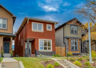 Photo 2: 3809 14 Street SW in Calgary: Altadore Detached for sale : MLS®# A1150876