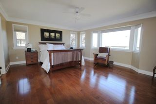 """Photo 9: 21729 MONAHAN Court in Langley: Murrayville House for sale in """"Murray's Corner"""" : MLS®# R2310988"""
