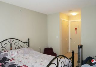 Photo 7: 506 7328 ARCOLA STREET in Burnaby: Highgate Condo for sale (Burnaby South)  : MLS®# R2055867
