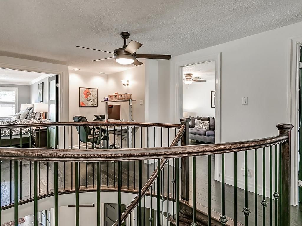 Photo 14: Photos: 2025 SUMMER WIND Drive in Burlington: Residential for sale : MLS®# H4030696