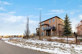 Photo 43: 526 High Park Court NW: High River Detached for sale : MLS®# A1052323