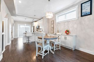"""Photo 11: 38 10151 240 Street in Maple Ridge: Albion Townhouse for sale in """"ALBION STATION"""" : MLS®# R2566036"""