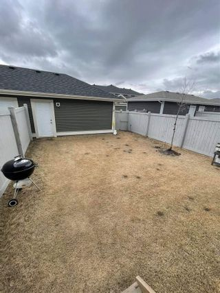 Photo 23: 7010 NEWSON Road in Edmonton: Zone 27 Attached Home for sale : MLS®# E4228567