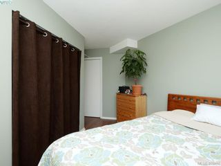 Photo 12: 311 2560 Wark St in VICTORIA: Vi Hillside Condo for sale (Victoria)  : MLS®# 811579