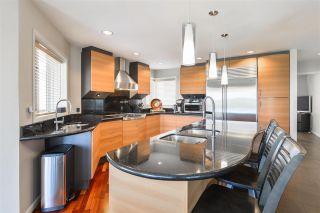 Photo 7: 5022 154 Street in Edmonton: Zone 14 House for sale : MLS®# E4244556