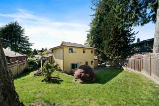 Photo 24: 14218 72A Avenue in Surrey: East Newton House for sale : MLS®# R2581374