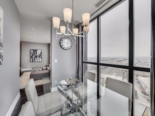 Photo 11: Photos: 2009 2900 W Highway 7 in Vaughan: Concord Condo for sale : MLS®# N3988887