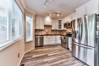 """Photo 11: 116 9561 207 Street in Langley: Walnut Grove Townhouse for sale in """"DERBY MEWS"""" : MLS®# R2172538"""