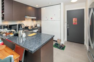 "Photo 11: PH2 3478 WESBROOK Mall in Vancouver: University VW Condo for sale in ""Spirit"" (Vancouver West)  : MLS®# R2360430"