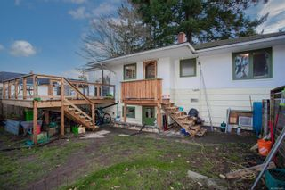 Photo 25: 860 Hunter St in : Na Central Nanaimo House for sale (Nanaimo)  : MLS®# 865491