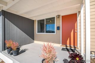 Photo 4: SERRA MESA House for sale : 3 bedrooms : 8422 NEVA AVE in San Diego