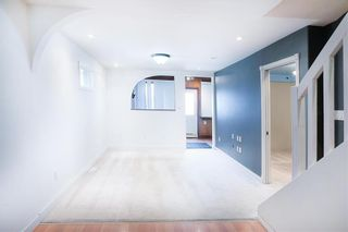 Photo 9: 67 Pilgrim Avenue in Winnipeg: Single Family Detached for sale (2D)  : MLS®# 202107788