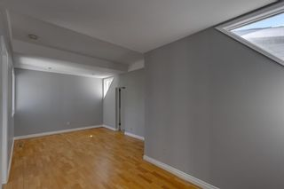 Photo 24: 1416 Memorial Drive NW in Calgary: Hillhurst Detached for sale : MLS®# A1138352
