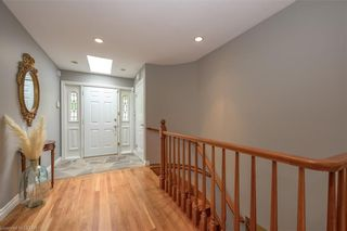 Photo 8: 2648 WOODHULL Road in London: South K Residential for sale (South)  : MLS®# 40166077