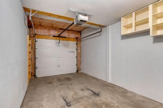 Photo 38: 57 Millview Green SW in Calgary: Millrise Row/Townhouse for sale : MLS®# A1135265