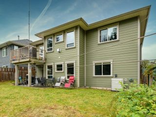 Photo 42: 380 Forester Ave in COMOX: CV Comox (Town of) House for sale (Comox Valley)  : MLS®# 841993