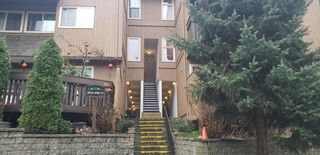 Photo 25: 1854 PURCELL WAY in North Vancouver: Lynnmour Condo for sale : MLS®# R2526144