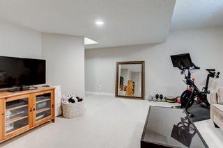 Photo 24: 1 223 17 Avenue NE in Calgary: Tuxedo Park Row/Townhouse for sale : MLS®# A1119296