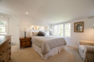 Photo 10: 7125 BLENHEIM Street in Vancouver: Southlands House for sale (Vancouver West)  : MLS®# R2572319
