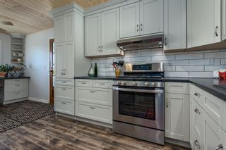 Photo 12: 335 Panorama Cres in : CV Courtenay East House for sale (Comox Valley)  : MLS®# 872608