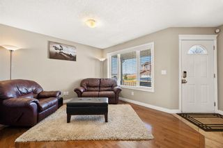 Photo 3: 12 700 Carriage Lane Way: Carstairs Detached for sale : MLS®# A1146024