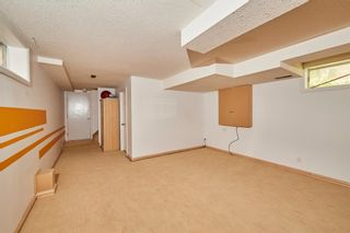 Photo 28: 5511 Strathcona Hill SW in Calgary: Strathcona Park Detached for sale