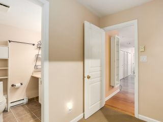 "Photo 12: 106 6363 121 Street in Surrey: Panorama Ridge Condo for sale in ""THE REGENCY"" : MLS®# R2198404"